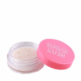 Emina Sugar Rush Lip Scrub