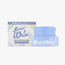 Everwhite Night Cream Face Series
