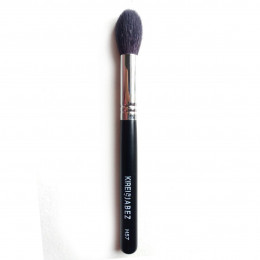 Kirei Jabez Blush Brush H57