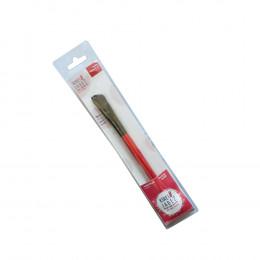 Kirei Jabez Angled Brush R30