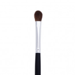 Kirei Jabez Blending Brush 210