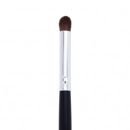 Kirei Jabez Dome Brush (M) 215