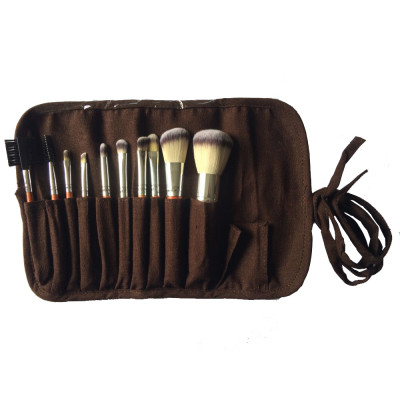 LAIYAN Brush Set