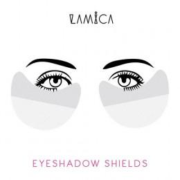 Lamica Eyeshadow Shields - 20pcs
