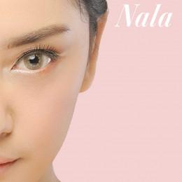 Makeupuccino Lash Addict - Nala