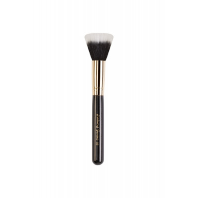 Masami Shouko No.5 Duo Fibre Brush Gold