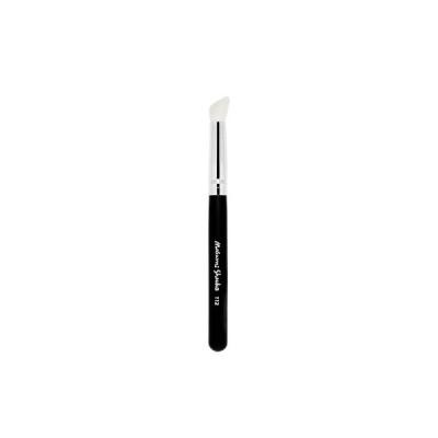 Masami Shouko 112 S Angled Contour Brush