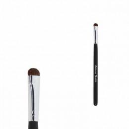 Masami Shouko 207 S Lid Brush Silver