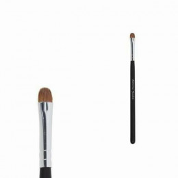 Masami Shouko 213 S Shader Brush Silver