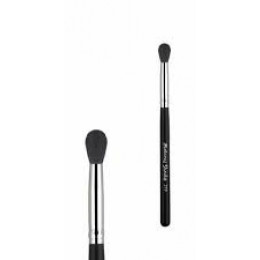 Masami Shouko 219 Tapered Blending Brush Black