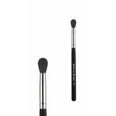 Masami Shouko 219 Tapered Blending Brush Black