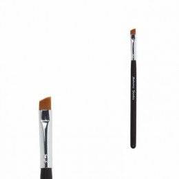 Masami Shouko 308 Small Angled Brush