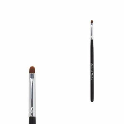 Masami Shouko 311 Detail Eye Liner Brush Silver