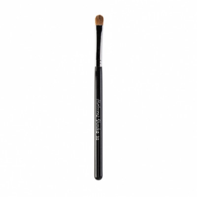 Masami Shouko Professional 30 Medium Eyeshader Brush