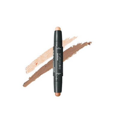 Mineral Botanica Highlight and Contour