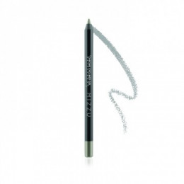Mizzu Chrome Eyeliner Gel