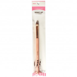 TRENDY Blending Eye Brush TD-1027N