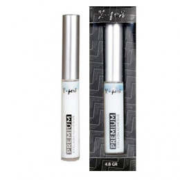 Xpert Eyelash Adhesive Premium