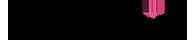 Makeupuccino